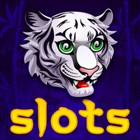 Slots Mirage Slot Machine Game