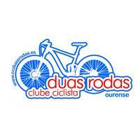 Clube Ciclista Duas Rodas