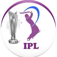 Schedule T20 IPL 2018