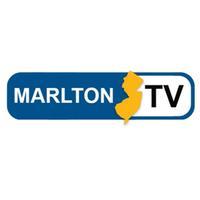 Marlton TV