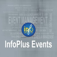 Infoplus Events