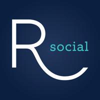 R Social