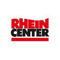 Rhein-Center
