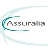 Assuralia