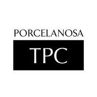 Porcelanosa TPC