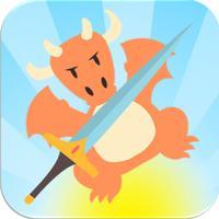 Dragon Knight City Story Blast