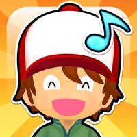 My First Songs for iPhone