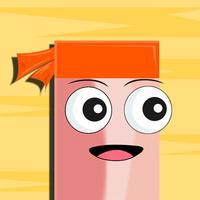 Bacon Flip - Sticky Ninja