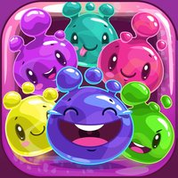 Learn colors : educative games
