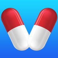 Vademecum 2017 Medicamentos
