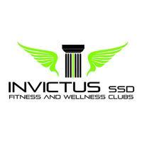 Invictus SSD