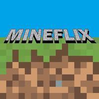 Mineflix Free - YouTube Videos for Minecraft