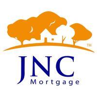 JNC Simple