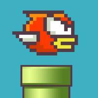 Flappy Brave Bird