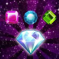 Jewel Idol