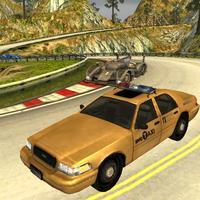 My Best Car Driving & Racing Simulation
