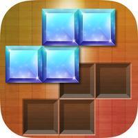 Brick Puzzle Deluxe