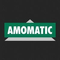 Amomatic CM