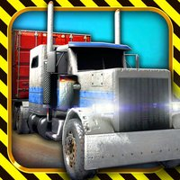 Top Trucks Driving - Free MMX Offroad Truck Racing Game For Kids