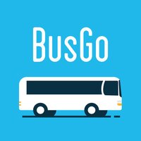 BusGo: On-Demand Public Bus