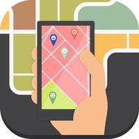 Mobile Number Details Tracker