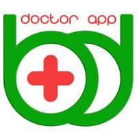 Babydoc For Doctor