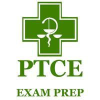 PTCE Exam Prep 2017