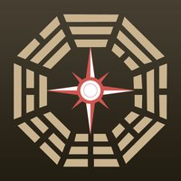 Bagua Compass - Simple Fengshui Tool For Beginners