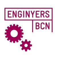 ENGINYERS BCN – Borsa de treball