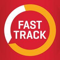 J.D. Power Fast Track