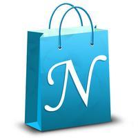 OpenCart Nautica App Builder