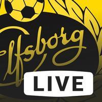 IF Elfsborg Live