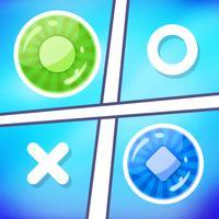 Tic Tac Toe - GamePlay