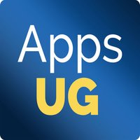Apps UG