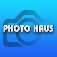 Photo Haus Pocket Prints