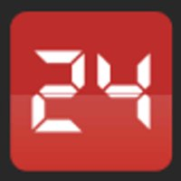 arab24 Agency