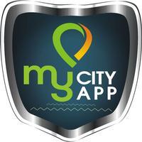 My City My App
