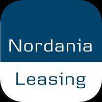 Nordania