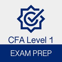 CFA Level 1 - Exam Prep 2018