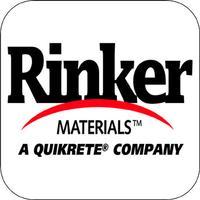 Rinker Materials