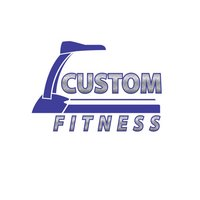 Custom Fitness Cedar Rapids