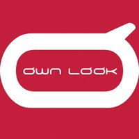 Own Look