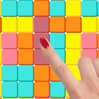 Tappy Cube Crush