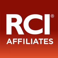 RCI Affiliates
