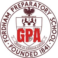 Fordham Prep GPA Calculator