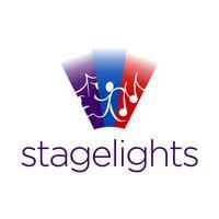 Stagelights Greensboro, NC