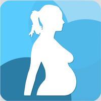 PREGNANCY WHEEL & CALCULATOR