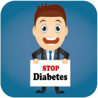 Diabetes Diet & Recipes - How to control your Diabetes