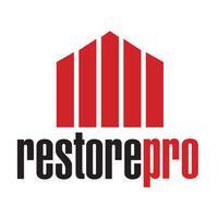 RestorePro