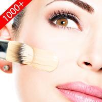 Girls Makeup Tips